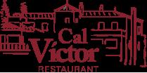 Restaurant Cal Víctor